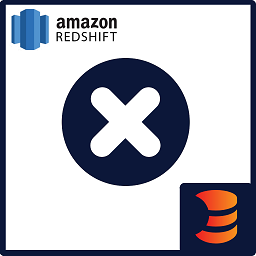 Redshift Query Killer logo