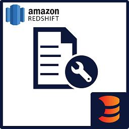 Redshift Maintainer logo