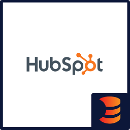 HubSpot to S3 Downloader logo