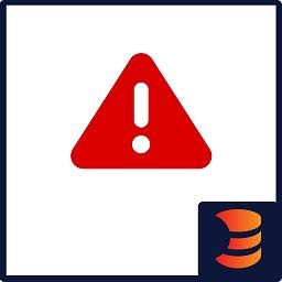 Error Raiser logo