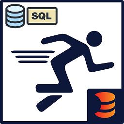 SQL Runner logo